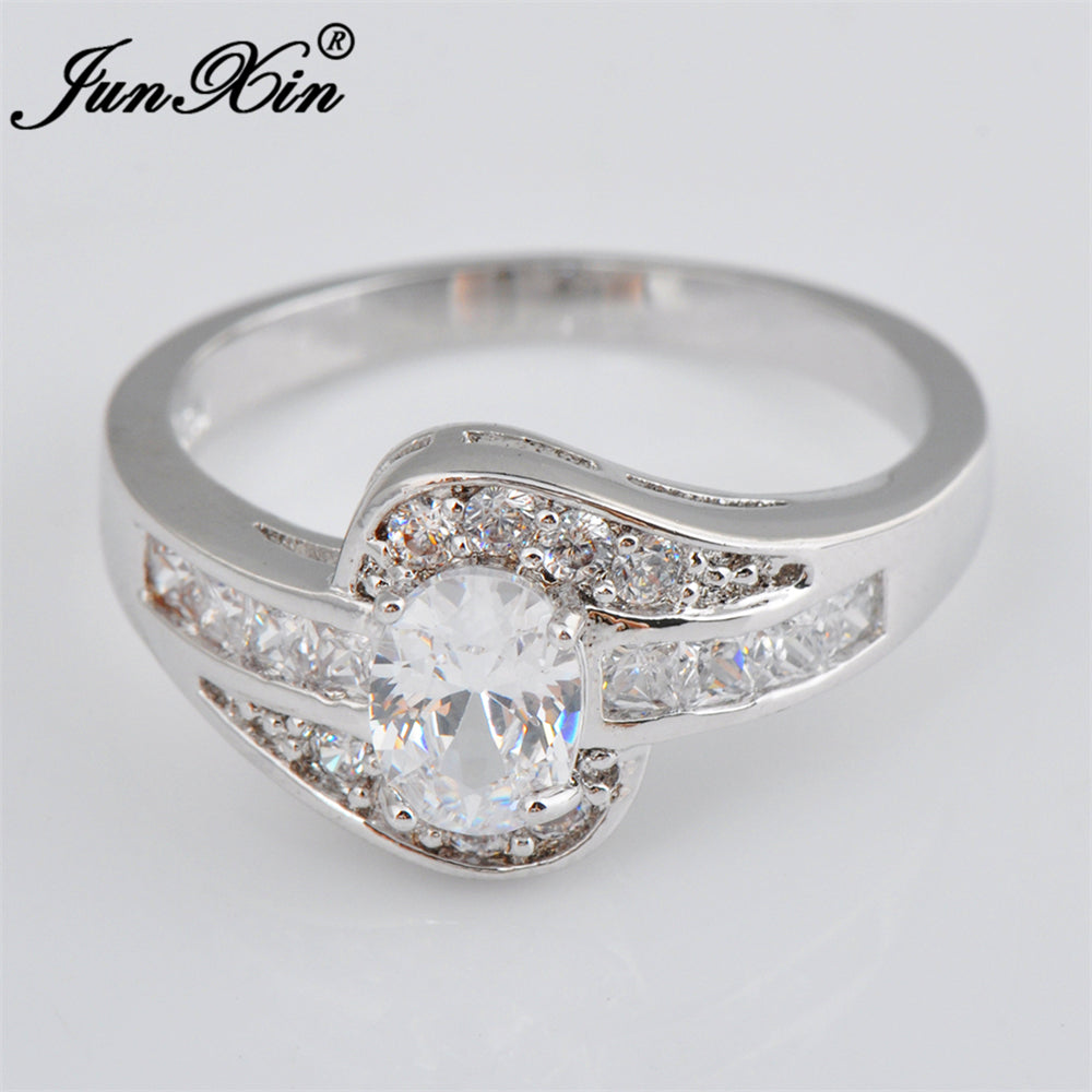 engagement rings designs jewelers our m jewelry atmosphere wedding open chicago same co to sex professional diamond and a offer all custom relaxing gray martin bands we