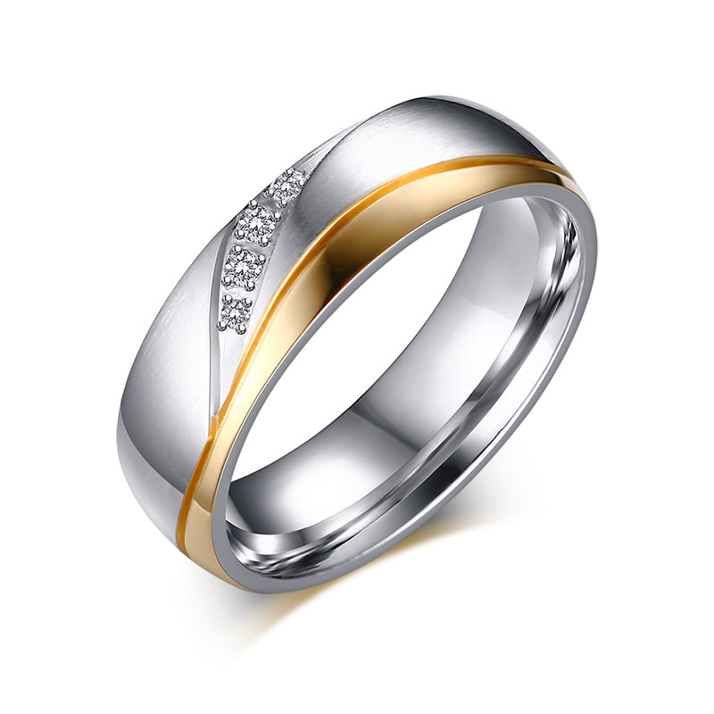 wedding lover fropshipping a uloveido sonao net z jewelry fashion couple rings for party engagement pcs romantic band