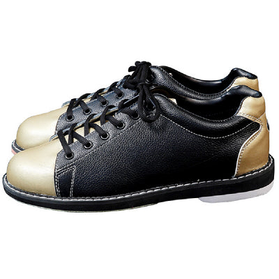 Men Bowling Shoes Light Weight Mesh Breathable Platform Sneakers Wearable Comfortable Shoes AA10082