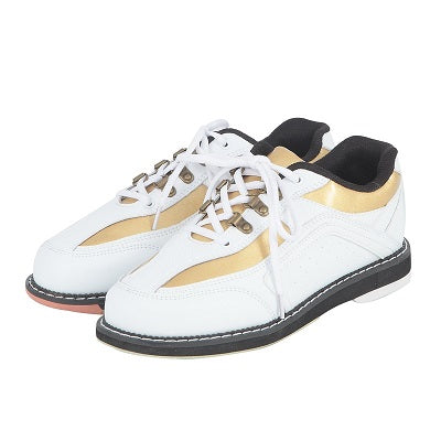 Men Bowling Shoes Soft Footwear Classic Platform Sneakers Women Wearable Comfortable Shoes AA10076