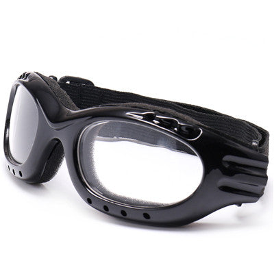 New 2016 High Quality Skiing Eyewear Ski Glass Goggles 3 Colors Available Snowboard Goggles Men Women Snow Ski Googles Glasses