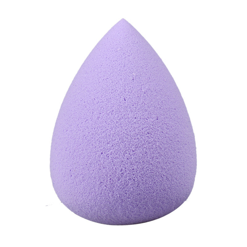 Pro Makeup sponge powder Puff Flawless powder foundation Blender Smoot make up Sponges cosmetic maquiagem Pinceaux de maquillage