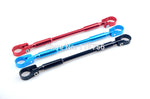 Refires off-road motorcycle balancing pole strengthen handlebar trolley rod motorcycle handle cross-bars BA7489556