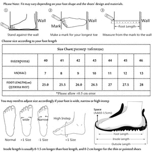 e935e3a34b12a7 Size 40~45 Brand XPER Men Sandals Shoes Fretwork Breathable Fisherman Shoes  Style Retro Gladiator ...