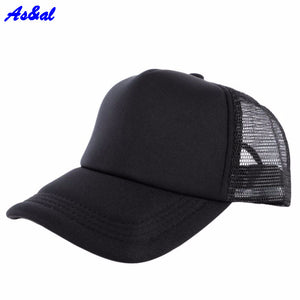 Wholesale Brand Cap Fitted Hat Casual Snapback Hats Men Women Unisex Caps