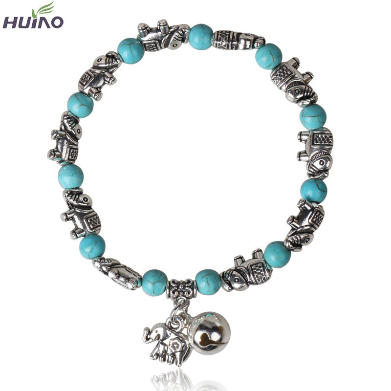 Free Shipping Fashion Women's/Girl's Silver Plated Bracelets & Bangles Heart Shape Jewelry Pulseras Pulseira Feminina