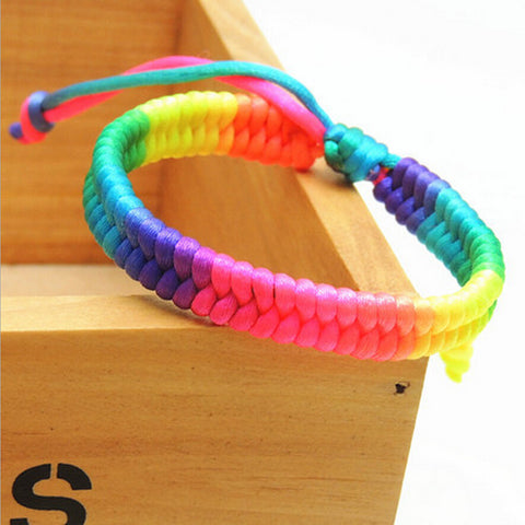Hot Sell New Fashion Red String Bracelets Gifts Gift items Women Free Shipping Wholesale