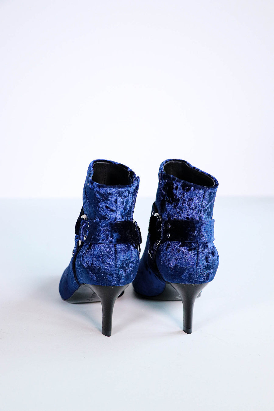 Opening Ceremony - Ankle Boot - 7
