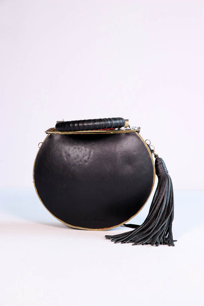 Sam Edelman - Aria Mini Handbag