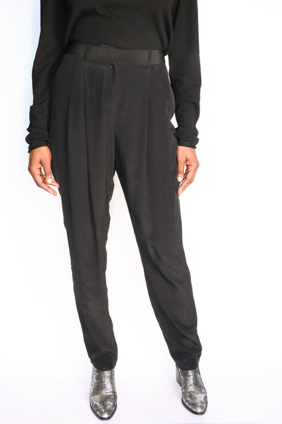 Zimmerman - Silk Pant - 2