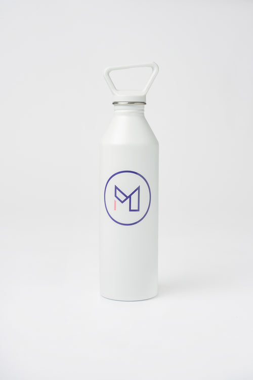 MADE by DWC x Miir - Hydration Bottle