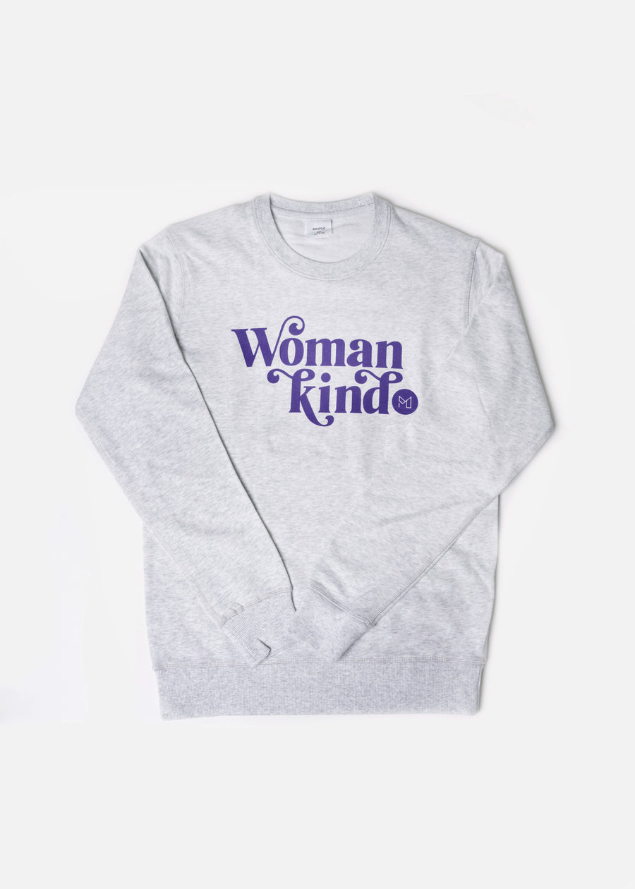 Womankind Basic Sweater