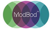 ModBod Face & Body Clinic Logo