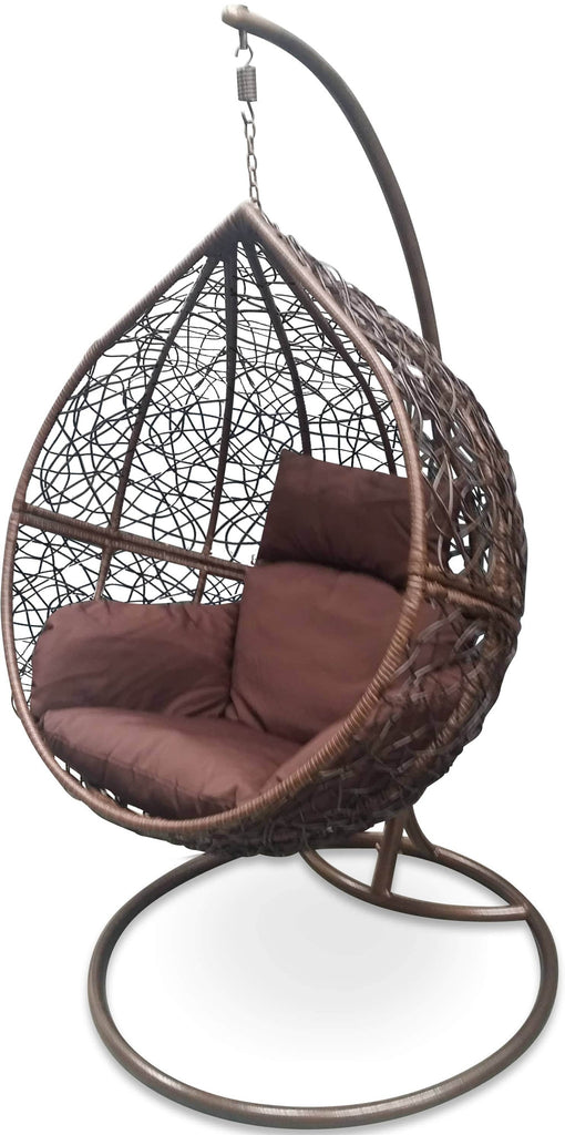 Why The Cheapest Hanging Egg Chair Is Not The Best Option