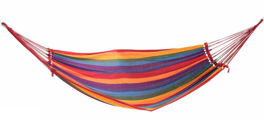 Caring For Your Outdoor Hammock Chair