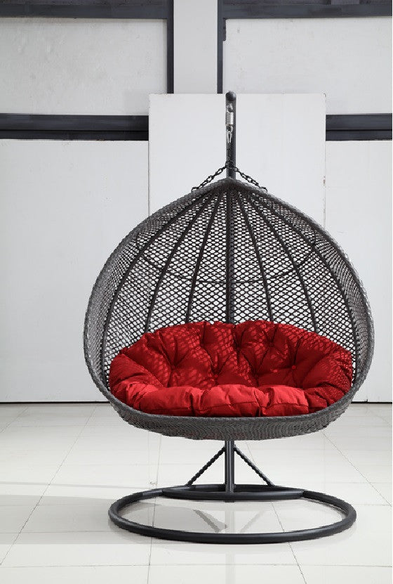 Best hanging egg chairs in Australia