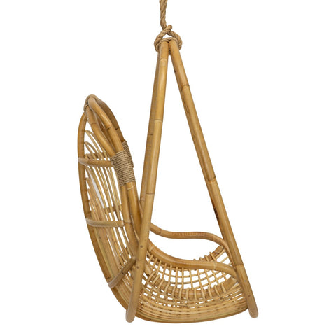 Image of Isla Hanging Chair