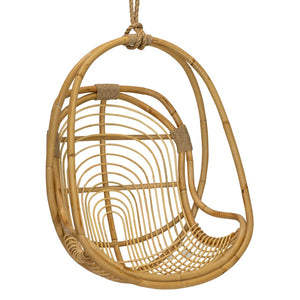 Isla Hanging Chair