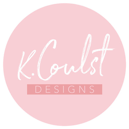 K Coulst Designs