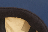 New Era: Eagles Snapback