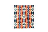 Pendleton: Pilot Rock Towel for Two