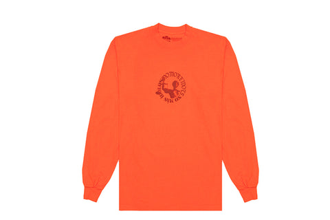 Paratodo: Structures of Power L/S