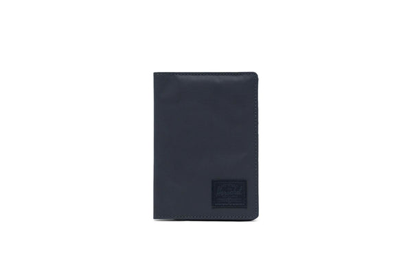 Herschel Supply Co.: Raynor Passport Holder