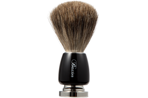 Baxter of California: Best Badger Shave Brush