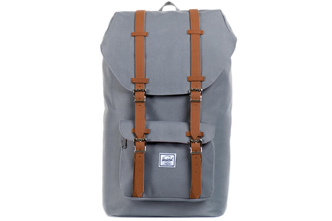 Herschel Supply Co.: Little America Backpack