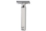 Baxter of California: Safety Razor