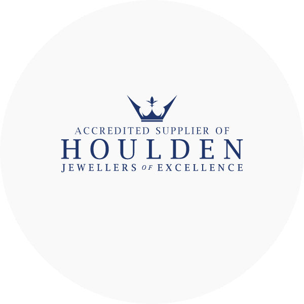 Accredited-supplier-of-houlden-jewellers-of-excellence