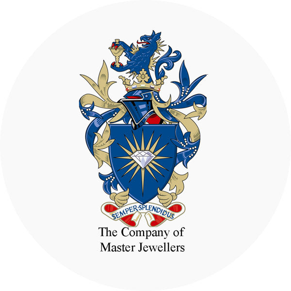 The Company of Master Jewellers
