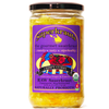 Crispy Curry SuperKraut - 24 fl. oz