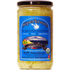 Greek SuperKraut - 24 fl. oz