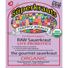 Happy SuperKraut - 24 fl. oz