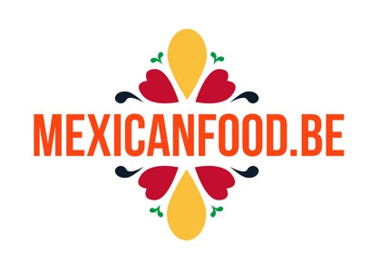 Mexicanfood.be
