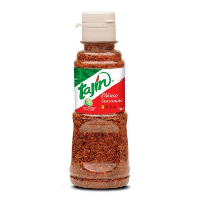 Tajin Clasico - Mexicanfood.be