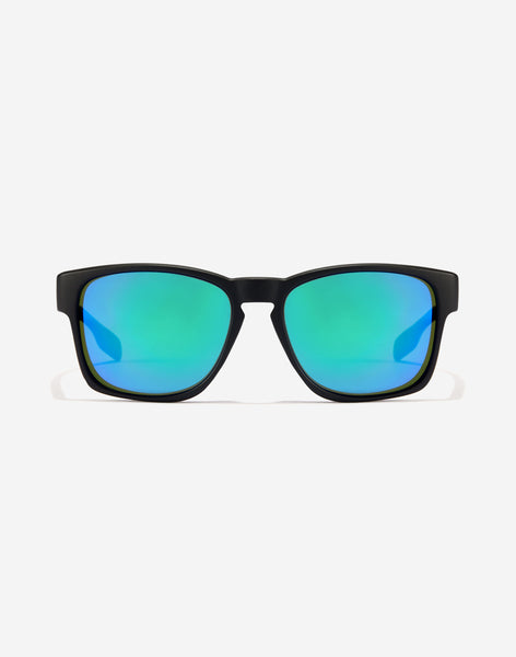 CORE - POLARIZED EMERALD