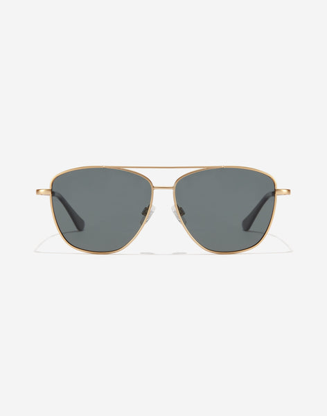 LAX - POLARIZED GOLD