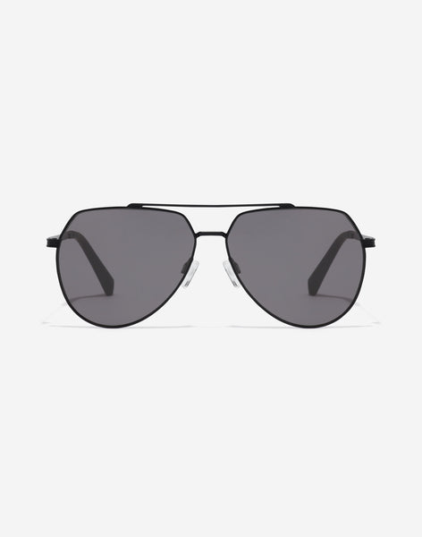 SHADOW - POLARIZED BLACK
