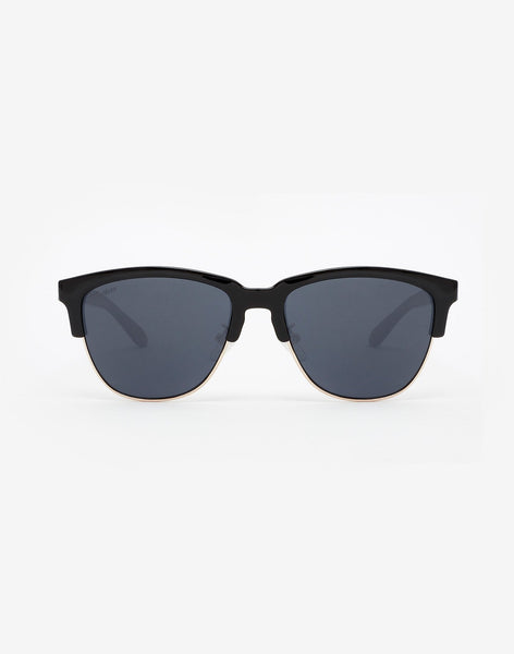 Polarized Diamond Black · Dark Classic