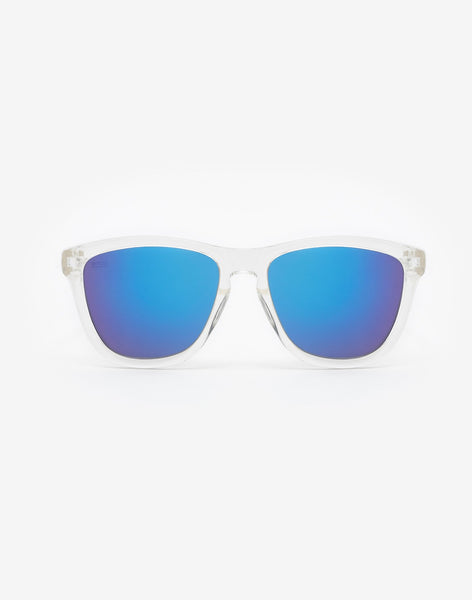 Polarized Air · Sky One