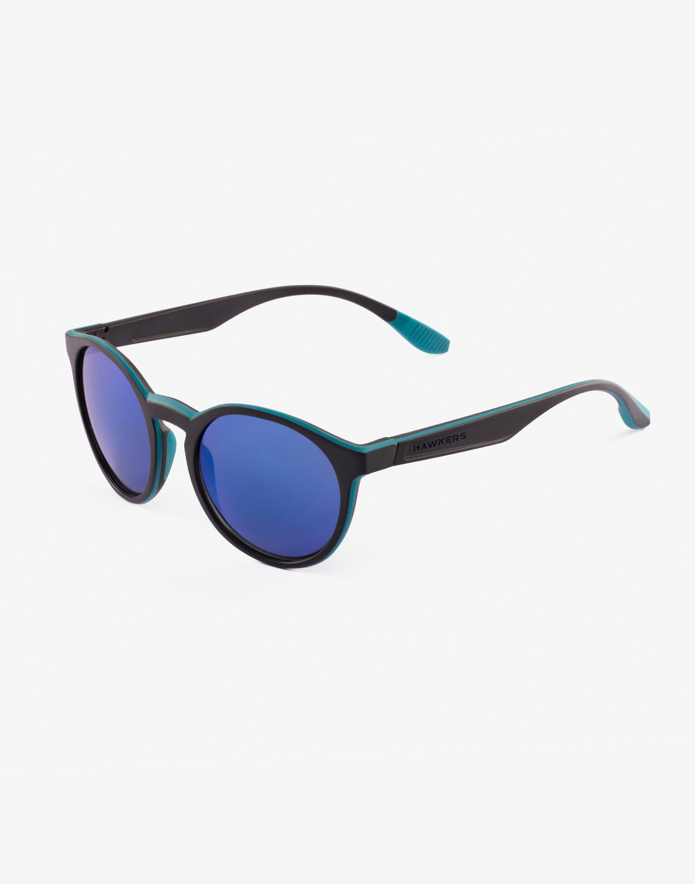 Black Blue Rubber · Sky Bel Air S