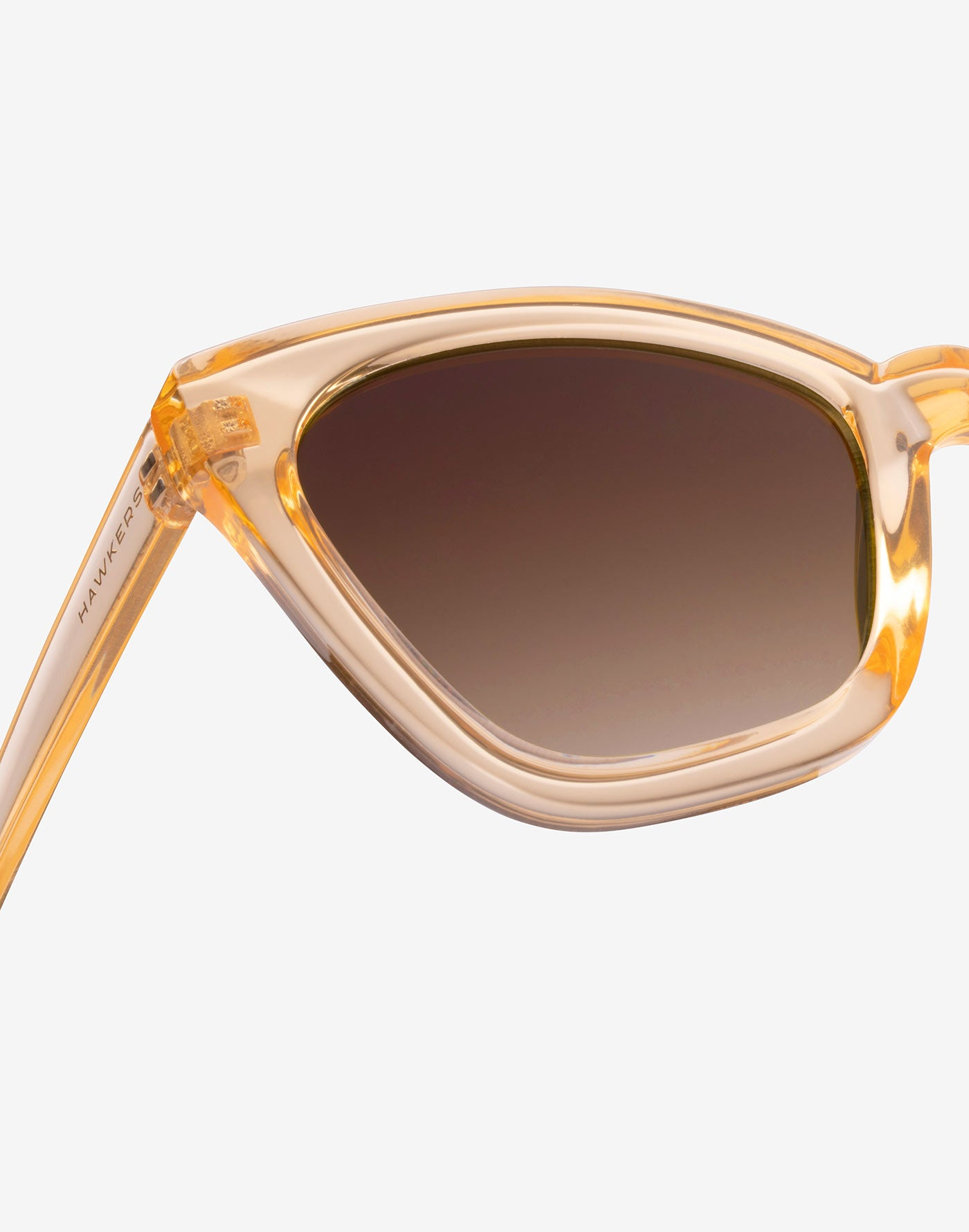 Crystal Champagne · Brown  Melrose