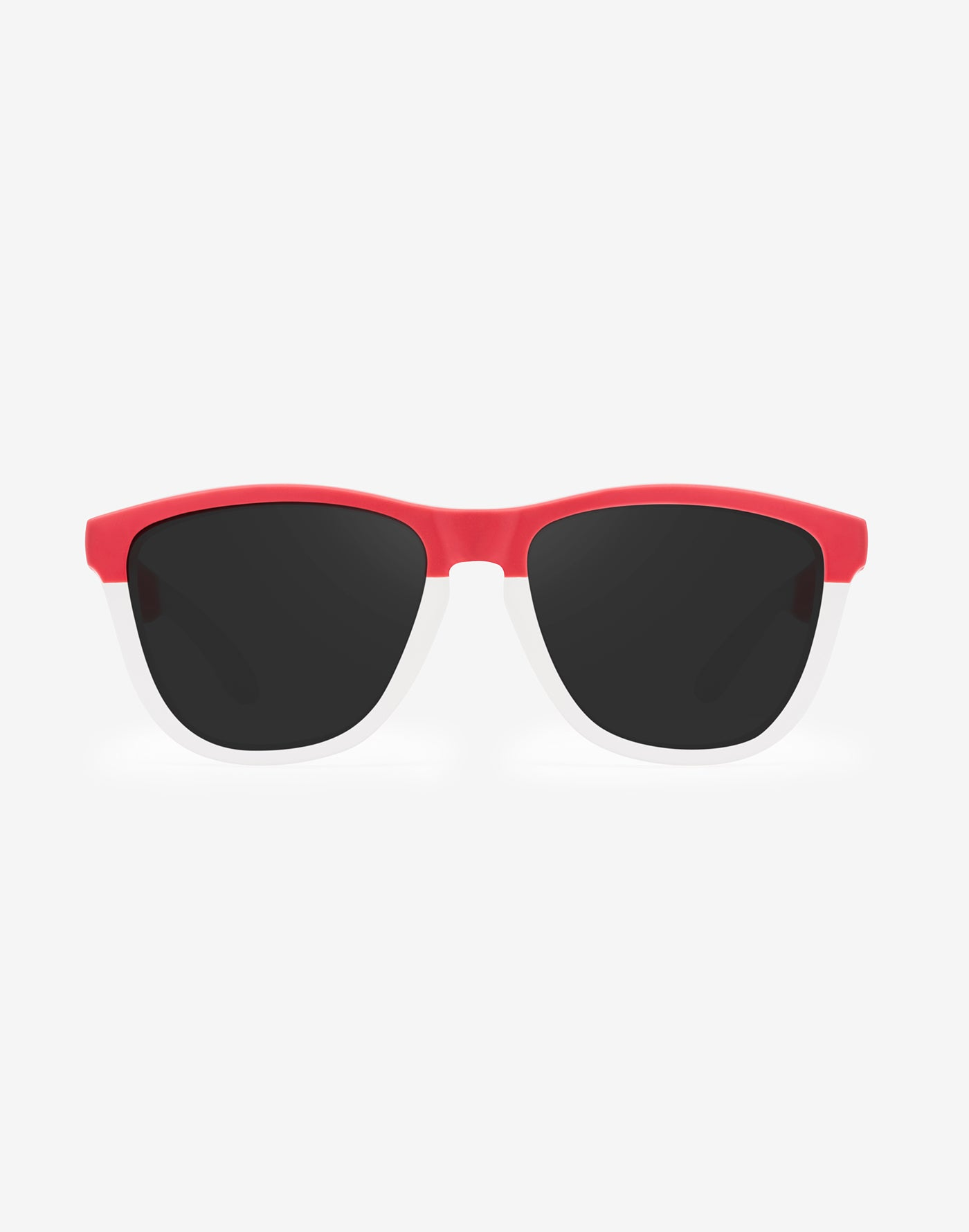 c201d45491c Sport sunglasses Red Frozen White Dark One S Strong ⊛