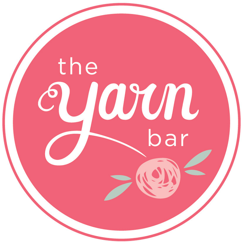 The Yarn Bar meeting your thirst for delicious yarns online! We are an Australian web store selling beautiful yarns and accessories for knitting and crochet.