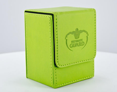 FLIP DECK CASE 100 - Ultimate Guard