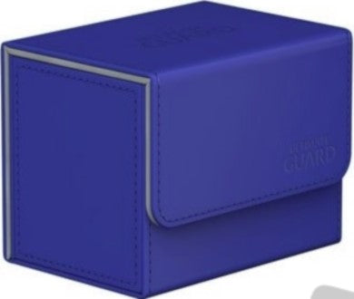 Ultimate Guard Sidewinder 100+ deck case