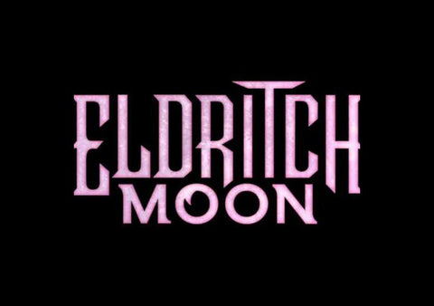 Eldritch Moon Booster Box and Fat Pack