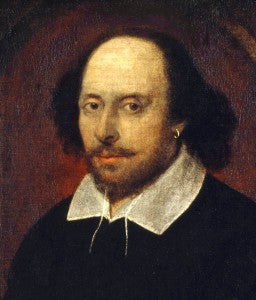 William-Shakespeare-The-Chandos-oil-painting-portrait-National-Portrait-Gallery-London.